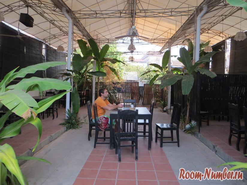 Vimean-Angkor-Pich-Hotel-8