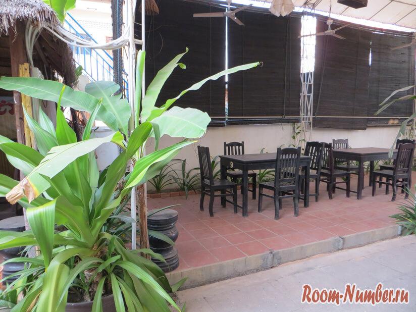 Vimean-Angkor-Pich-Hotel-9