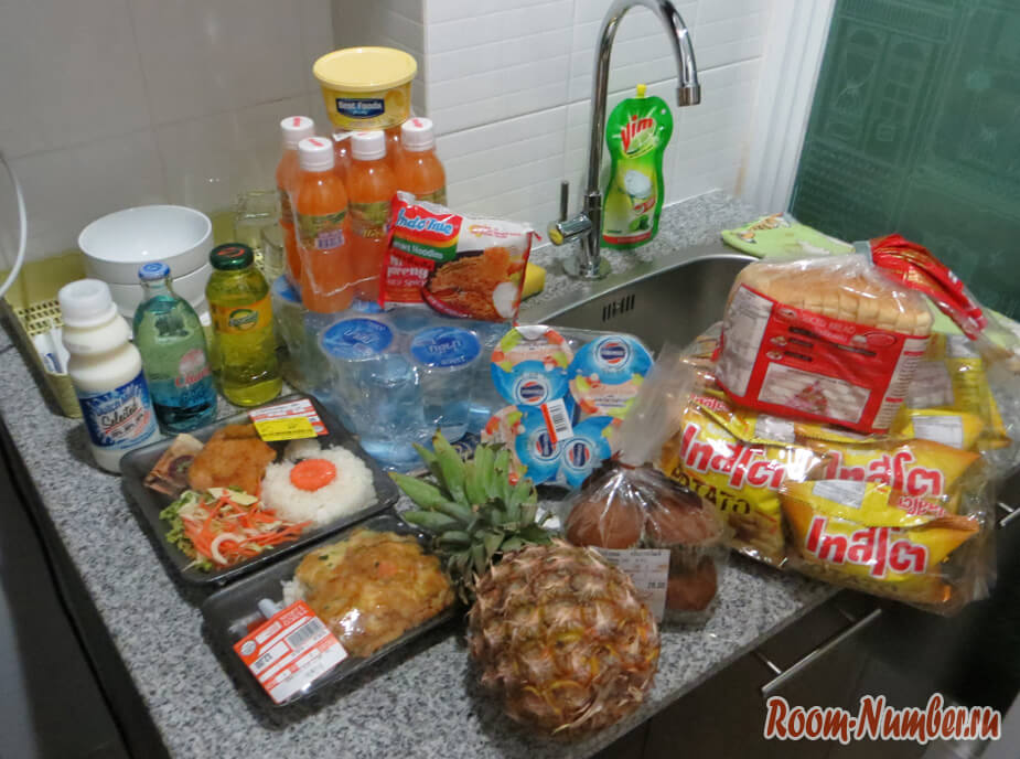 chem-pitaetca-micoed-i-vegetarianetc-5