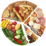 chem-pitaetca-micoed-i-vegetarianetc-98