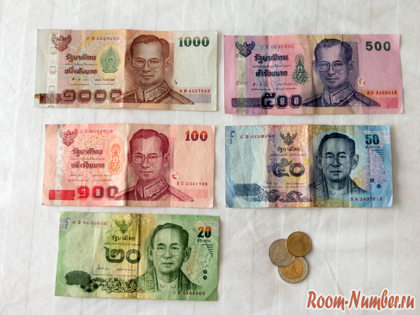 Обмен и перевод Киви на Приват24, вывод денег с киви на карту