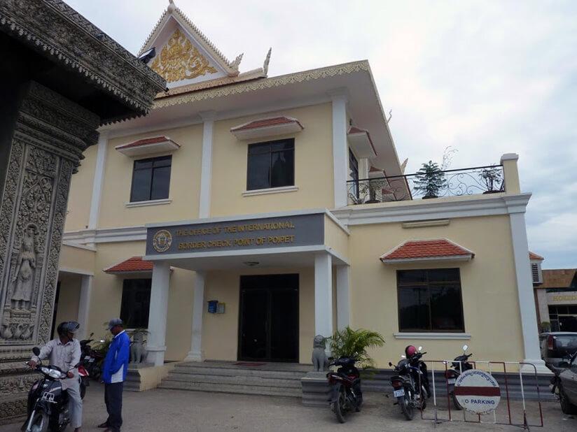 granica-cambodia-0008