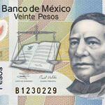 mex-peso
