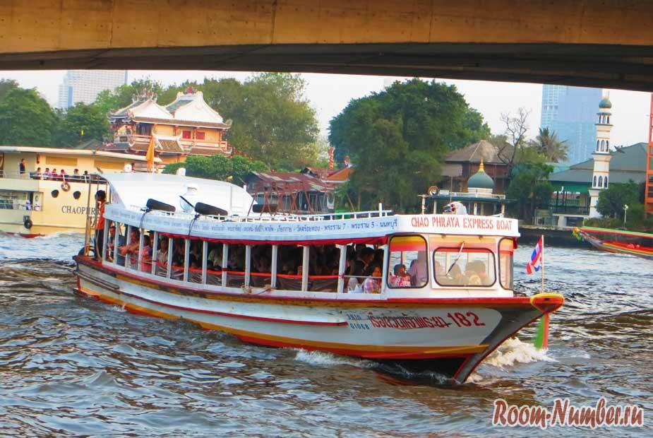 progylki-po-kanalam-bangkoka-31