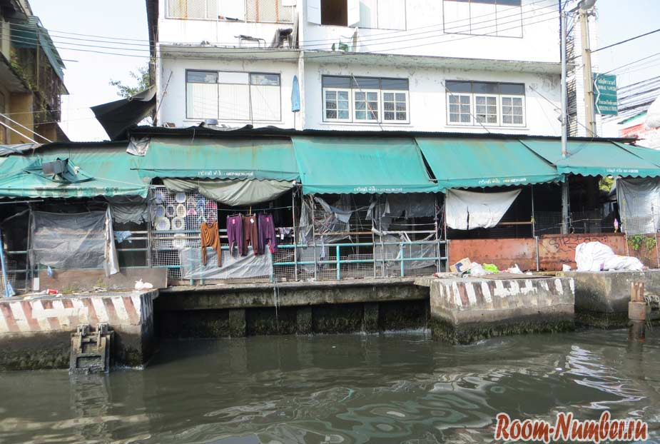 progylki-po-kanalam-bangkoka-4