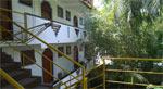 unawatuna hotel