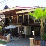Ao-Nang-Home-Stay