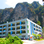 Aonang-Silver-Orchid-Resort