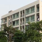 Nasha-kvartira-v-bangkoke-2457