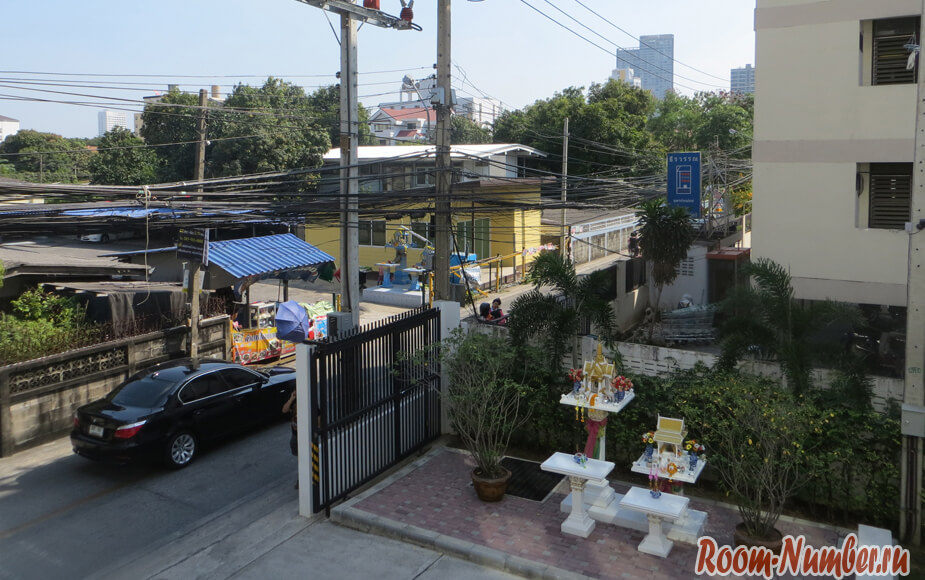 Nasha-kvartira-v-bangkoke-3