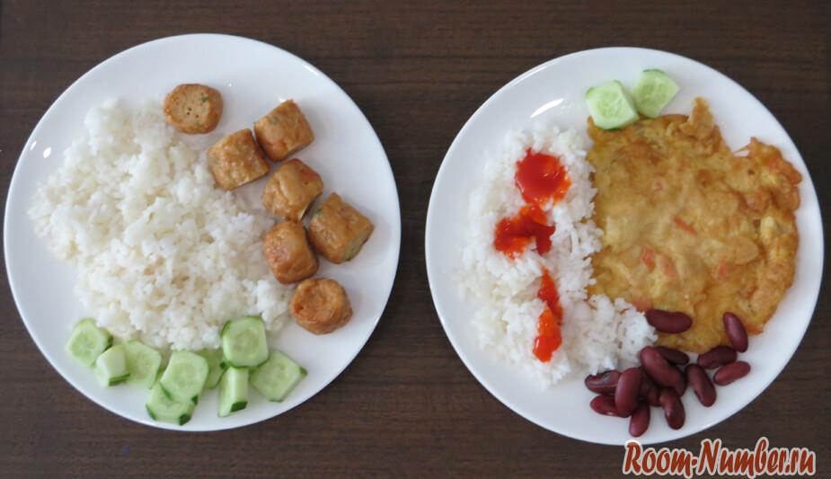 Nasha-kvartira-v-bangkoke-44