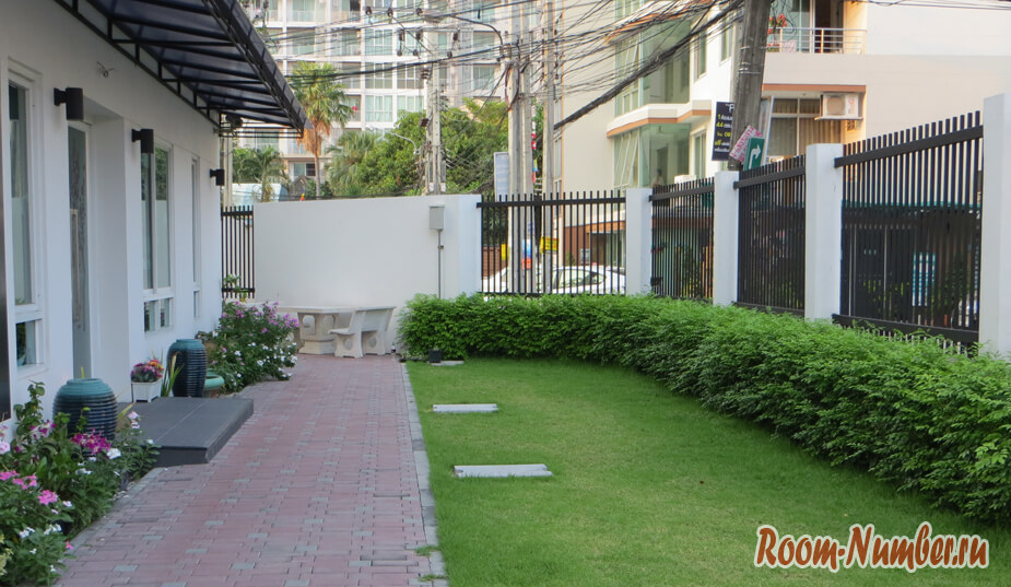 Nasha-kvartira-v-bangkoke-46