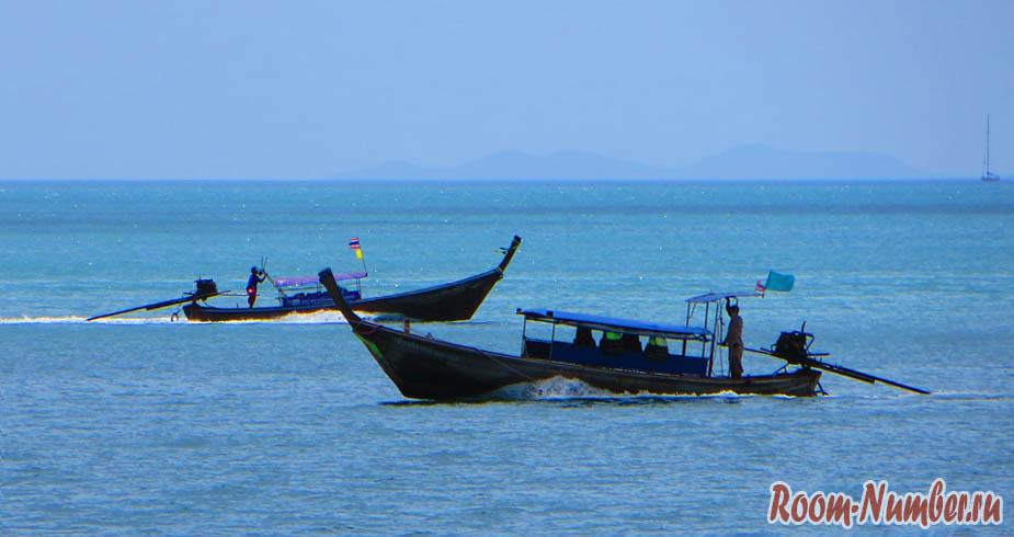 ao-nang-krabi-015