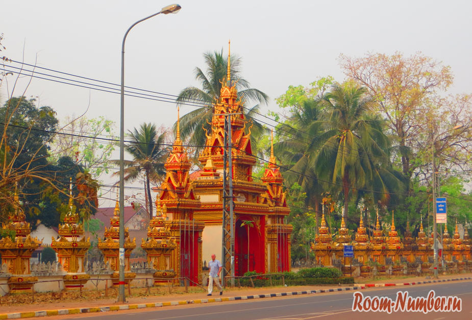doctoprimechatelinosti-laoca-11