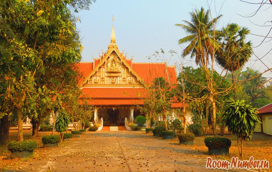 laos-06