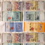 malaysian-money