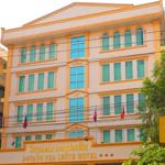 nasch-oziv-ob-otele-v-laoce-douang-Pra-Seuth-hotel-12
