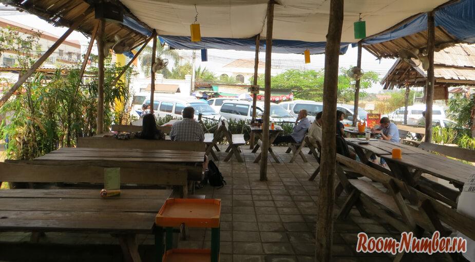 nasch-oziv-ob-otele-v-laoce-douang-Pra-Seuth-hotel-14