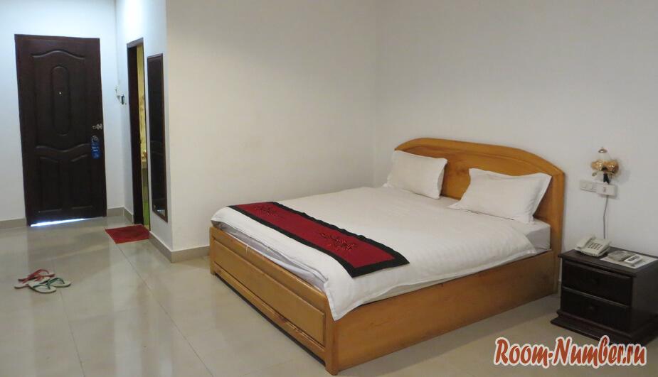 nasch-oziv-ob-otele-v-laoce-douang-Pra-Seuth-hotel-5
