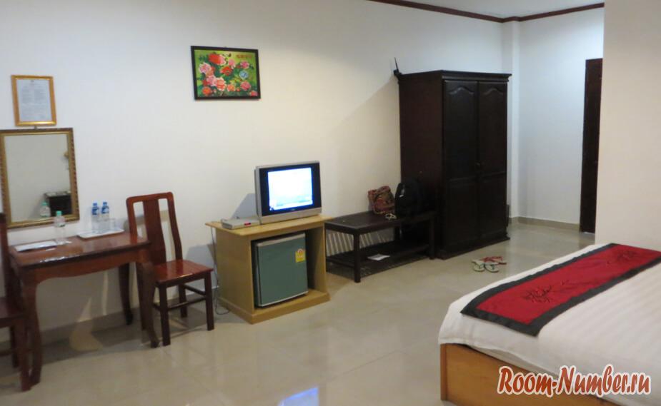 nasch-oziv-ob-otele-v-laoce-douang-Pra-Seuth-hotel-6