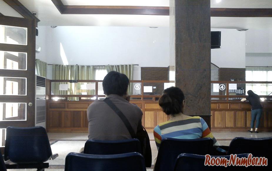 thailand-visa-double-0004