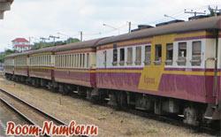 train-bkk-nongkhai