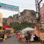 ao-nang-walking-street