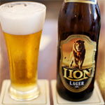 lion-beer