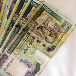 sri-lanka-1000-rupees