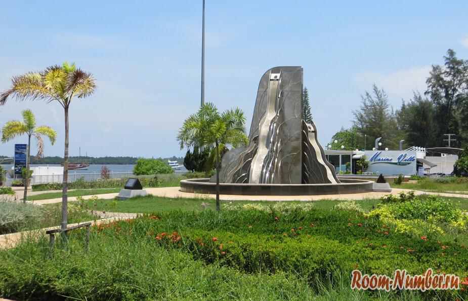 tara-park-v-krabi-tayn-15