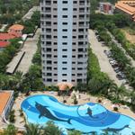 Jomtien-Beach-Hotel-72