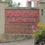 Katalina-Resident-10