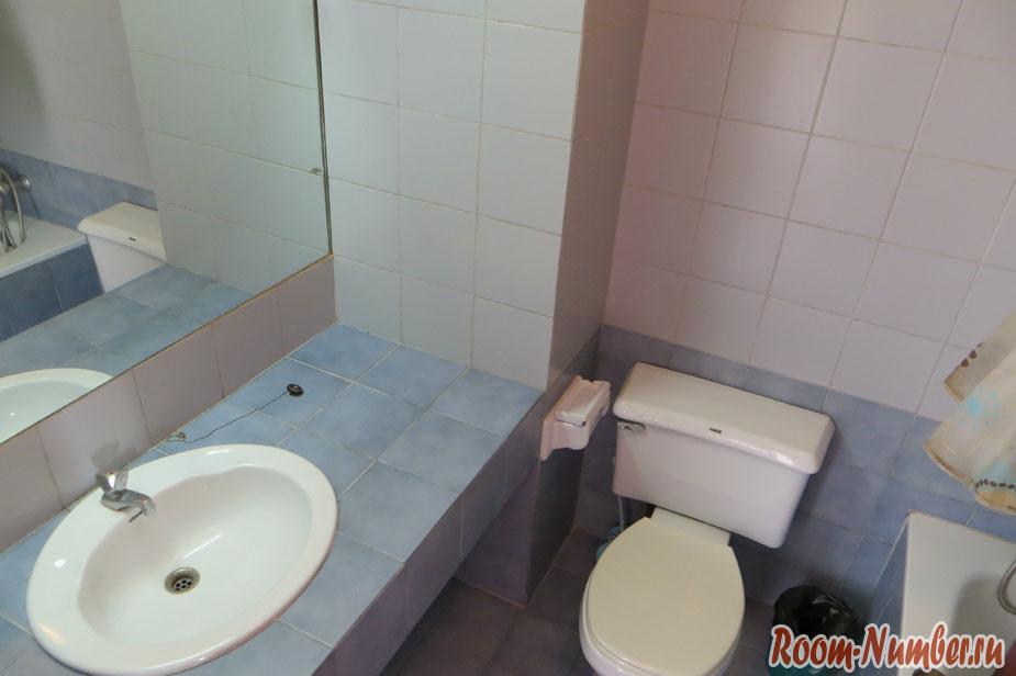 jomtien paradise condominium Pattaya
