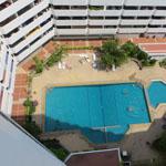 jomtien-paradise-condominium-005