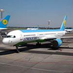 Uzbekistan-Airways-004