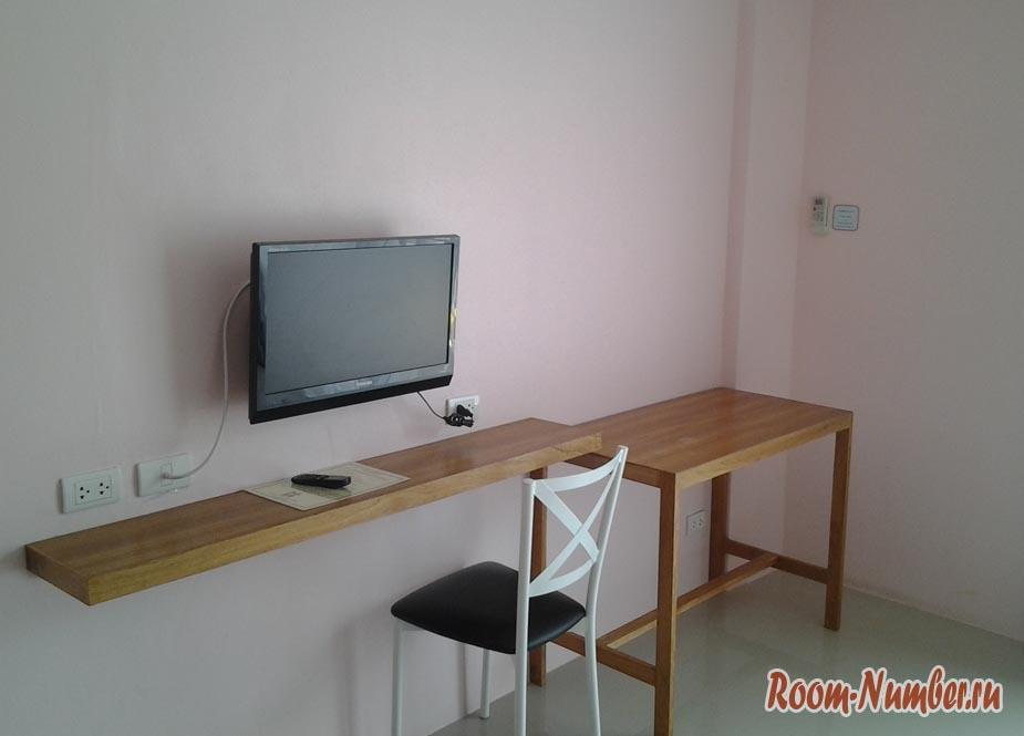ao-nang-miti-resort-008