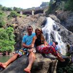 dudhsagar-falls-003