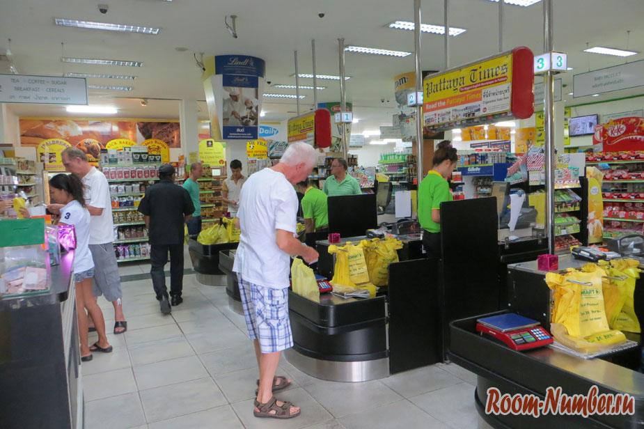 fydmarket-magazin-rysskix-prodyctov-v-pattaie-12