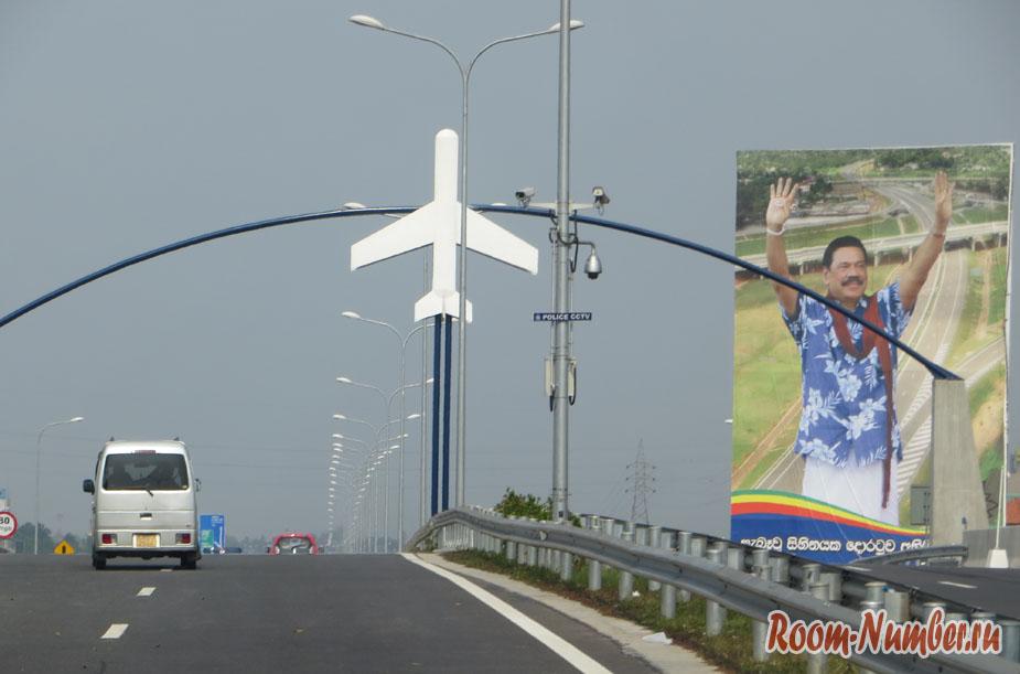 Переезд в Таиланд невозможен без стабильной удаленной работы