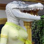 krokodil-siski