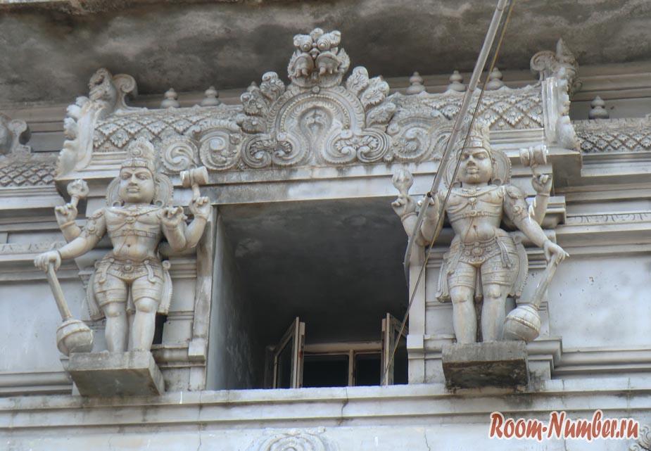 murdeshwar-002