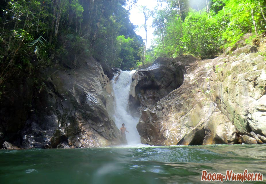 phangna-waterfall-004