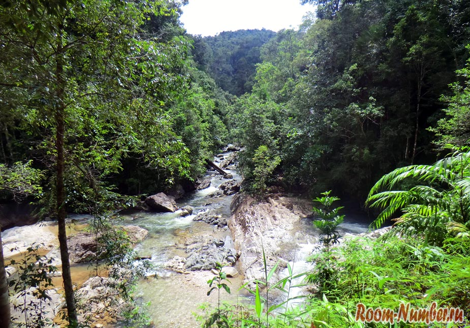 phangna-waterfall-005