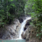 phangna-waterfall-012