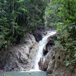 phangna-waterfall-012
