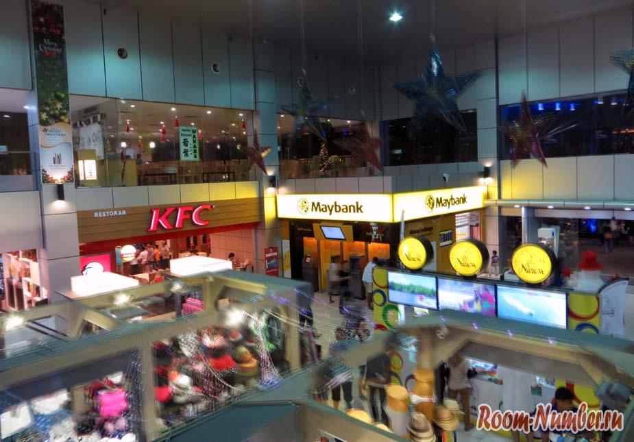 Cenang-Mall-02
