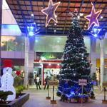 Cenang-Mall-07