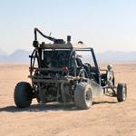 baggi-v-pustyne-002