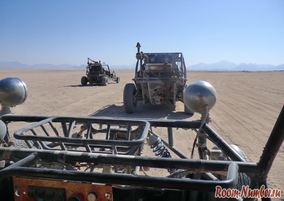 baggi-v-pustyne-003