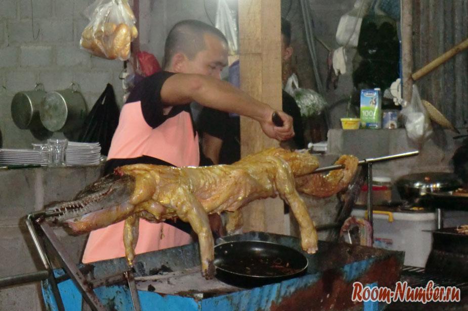 chto-edat-vo-vietname-6